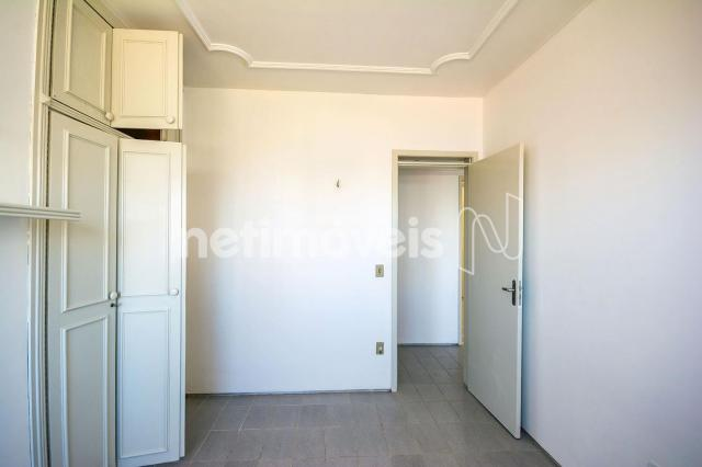Apartamento para alugar com 3 dormitórios em Papicu, Fortaleza cod:777372 - Foto 10
