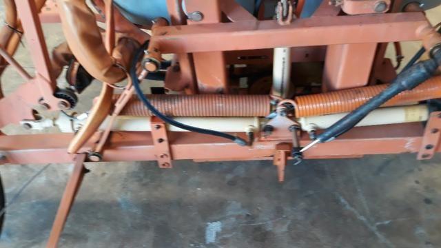 Pulverizador jacto 800 litros - Foto 6