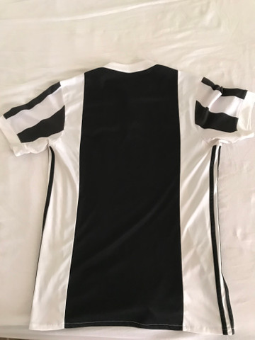 Camisa Juventus Original - Foto 3