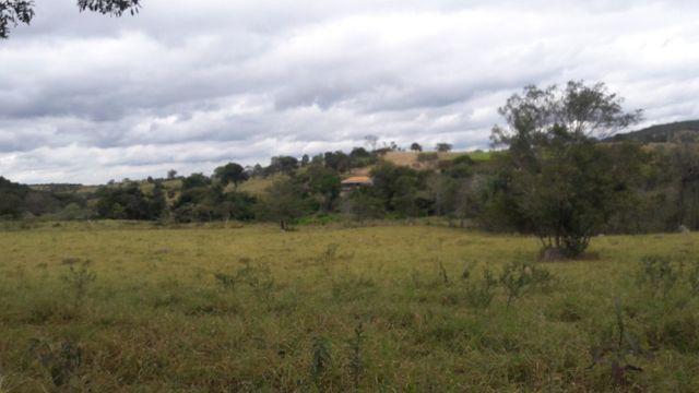 Fazenda 180 Há em São José da Varginha - Foto 10