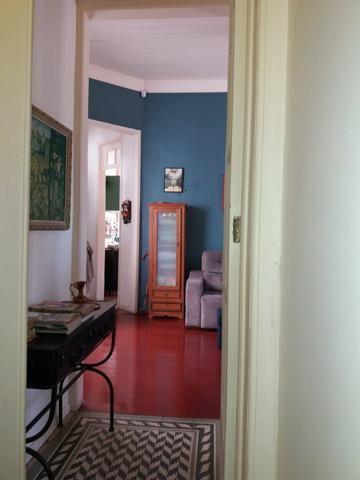 Linda casa - preço de ocasião - Foto 20