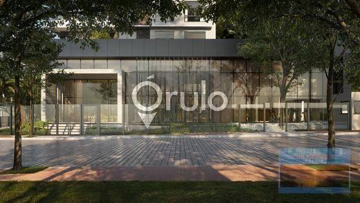 Apartamento com 2 dormitórios à venda, 63 m² por R$ 784.000,00 - Petrópolis - Porto Alegre - Foto 4