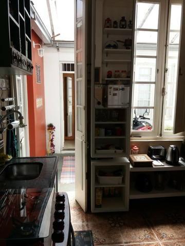 Linda casa - preço de ocasião - Foto 11