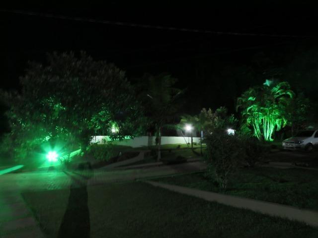 Sítio cantos parque - Foto 18