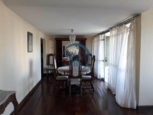 Apartamento-Padrao-para-Aluguel-em-Avenida-Centenario-Salvador-BA - Foto 2