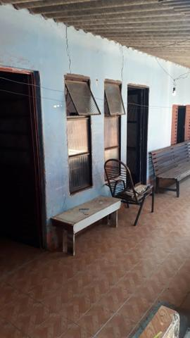 Vendo Imóvel - Guanandi II - Foto 6