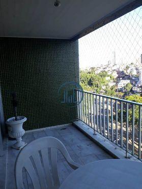 Apartamento-Padrao-para-Aluguel-em-Avenida-Centenario-Salvador-BA - Foto 4