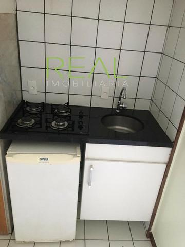 Apartamento no Ed. MontBlanc - Foto 5
