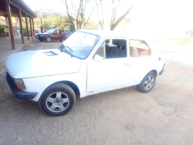 Fiat 147 C Cl 1980 726454188 Olx