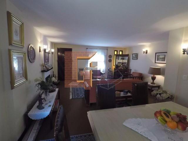 Casa de condomínio à venda com 3 dormitórios em Quitandinha, Petrópolis cod:1066 - Foto 7