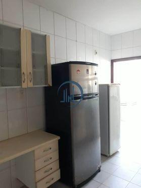 Apartamento-Padrao-para-Aluguel-em-Avenida-Centenario-Salvador-BA - Foto 17
