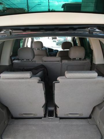 Chevrolet zafira 09/10 - Foto 7