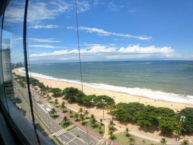 Praia de Itaparica Ap. 3 Quartos Com Suite Ed. Bella Citta - Foto 17