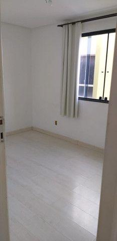 Apartamento no Cond. Vilas de Portugal - Foto 2