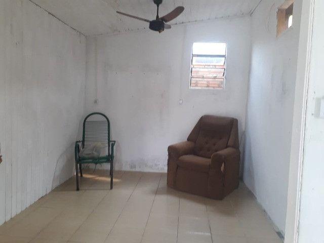 Casa à venda no bairro Belém Novo - Foto 15