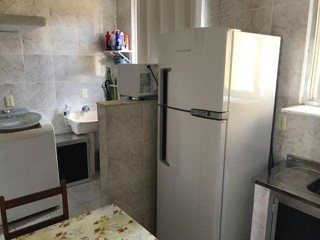 Ótimo Apartamento na Costa Verde, 01 Quarto!!! - Foto 4
