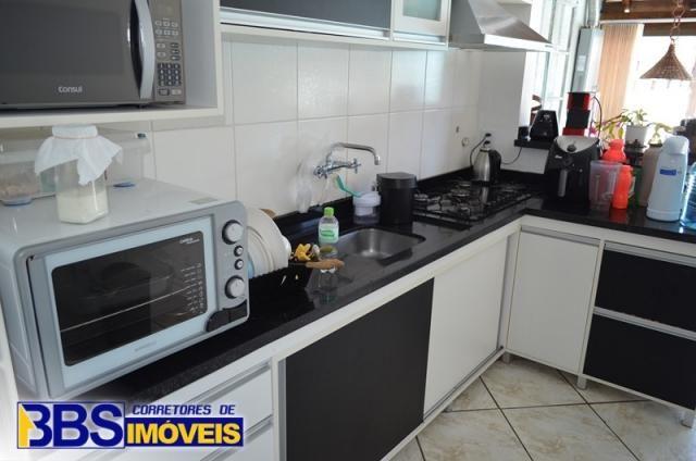 Casa à venda com 5 dormitórios em Zona nova, Tramandaí cod:258 - Foto 6