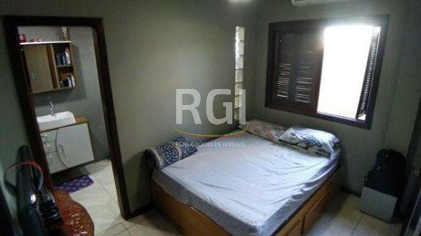 Casa à venda com 5 dormitórios em Jardim sabará, Porto alegre cod:OT6129 - Foto 12