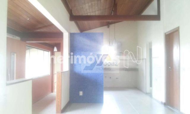Casa para alugar com 3 dormitórios em São francisco, Cariacica cod:826932 - Foto 5