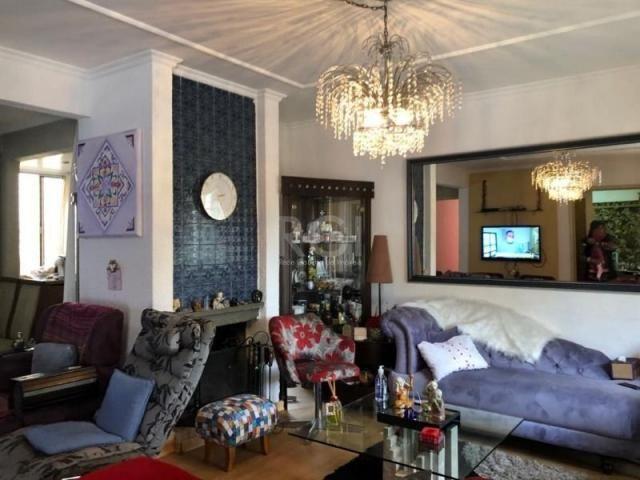 Casa à venda com 3 dormitórios em Chácara das pedras, Porto alegre cod:MF22495 - Foto 5