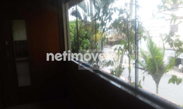 Casa para alugar com 3 dormitórios em São francisco, Cariacica cod:826932 - Foto 14