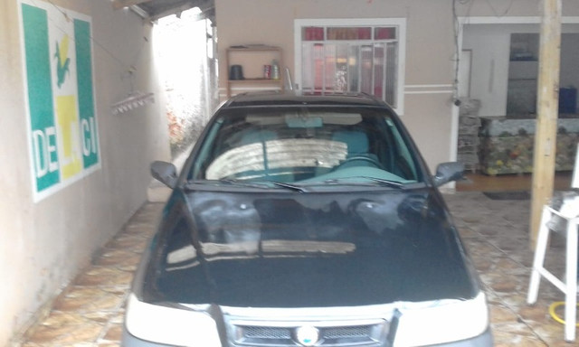 Fiat Palio 2 Portas - Foto 2