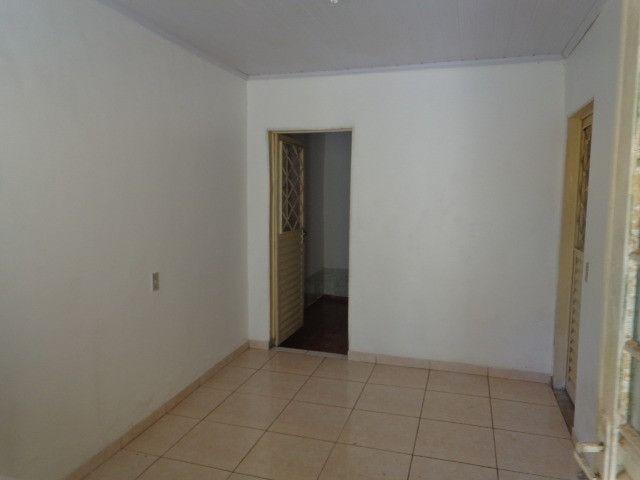 QR 210 Ótimo Lote 233 M² com 4 Residencias IEscriturado - Foto 6