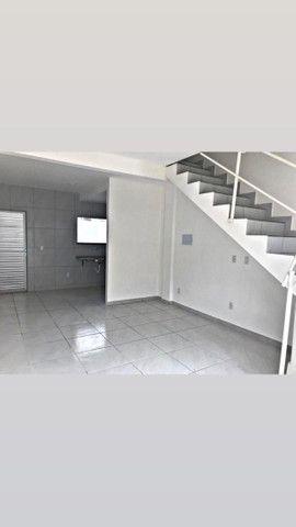 Duplex no bairro Jardins - Foto 3