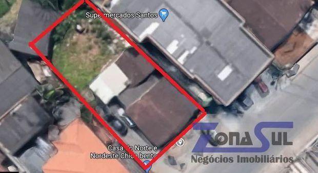 Sala à venda no bairro Itaum em Joinville/SC - Foto 2