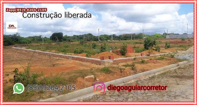 """Loteamento Itaitinga- Invista na sua moradia @#@"""" - Foto 17"""