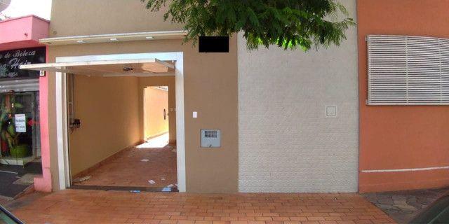Aluga-se Casa Comercial no Centro - Foto 19