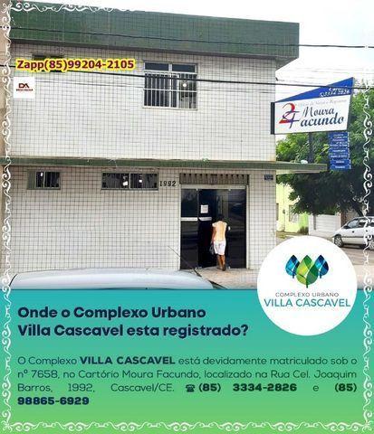 Villa Cascavel 1(Loteamento/ Invista agora) - Foto 15