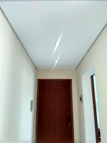 Apartamento no Residencial Cidade Nova em Curvelo/MG - Foto 13
