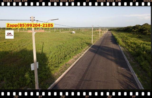 Lotes em Itaitinga, as margens da BR 116*!! - Foto 14