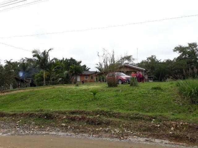 Terreno Lindo em Zoneamento Industrial, Aceita Parte em Permuta - Foto 9