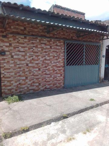 Casa no Paar Ananindeua