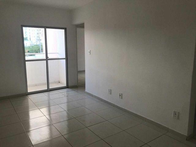Apartamento EM PROMOÇÃO  pra vender no Jabutiana - Santa Lúcia - Foto 3