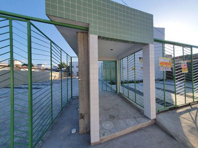 Apartamento estilo privê em Igarassu  -  Excelente localização