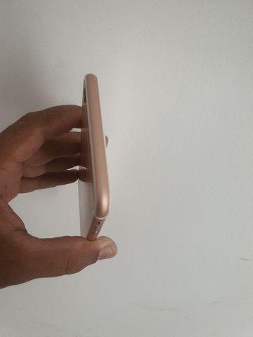 iPhone 6 plus  (16GB) - Foto 3