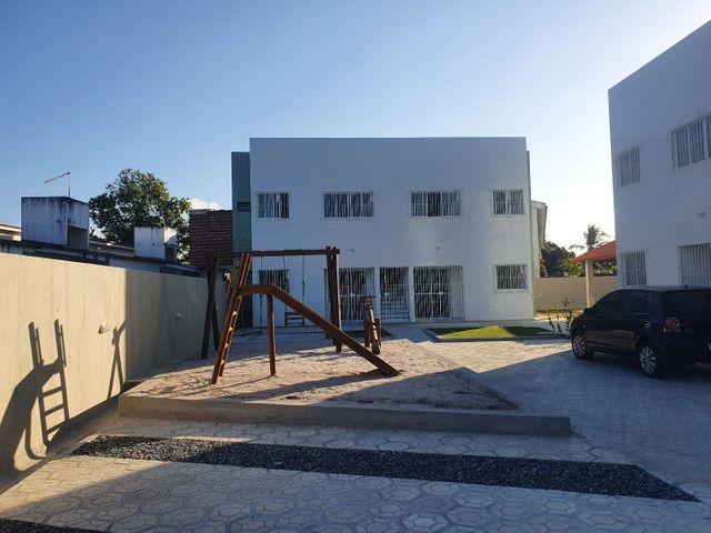 Apartamento estilo privê em Igarassu  -  Excelente localização  - Foto 5