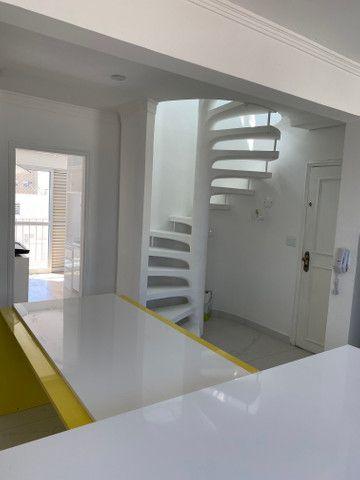 Apartamento cobertura Mooca - DIRETO COM PROPRIETÁRIO!! - Foto 3