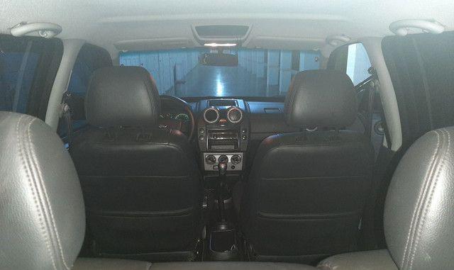Ford EcoSport FREESTYLE  XLT  1.6 FLEX  2008 - Foto 5