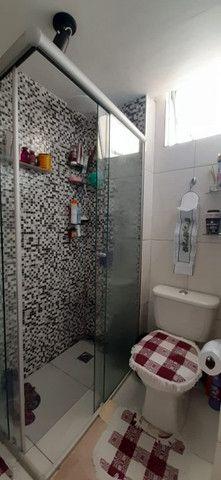 Brazil Imobiliária - Vende apartamento de 2 Quartos na CL 118 - Santa Maria Norte - Foto 7