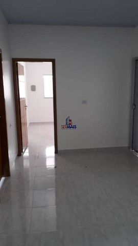 Casa à venda, por R$ 200.000 - Milão - Ji-Paraná/RO - Foto 8