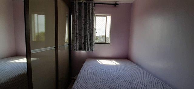 Brazil Imobiliária - Vende apartamento de 2 Quartos na CL 118 - Santa Maria Norte - Foto 6