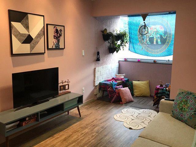 Lindo Apartamento, bem Localizado - Foto 2