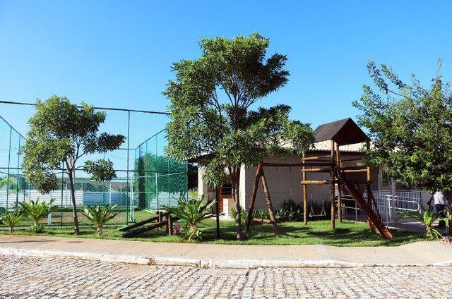 Vende-se O Residencial Veredas de Mossoró - Foto 10