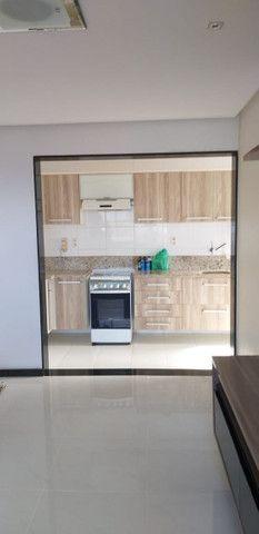 Apartamento no Cond. Vilas de Portugal