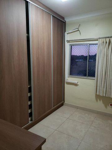 Lindo apartamento  Rio Preto   - Foto 4