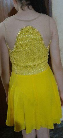 Vestido de Festa e Debutante - Foto 2